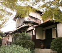 京都市北区S様外観
